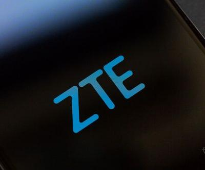 US and China move closer to reviving ZTE