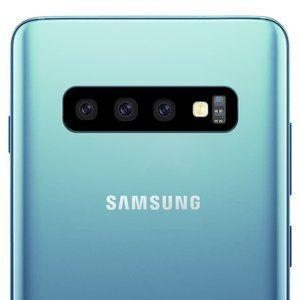 Impressive Galaxy S10 cameras were personally request by Samsung head