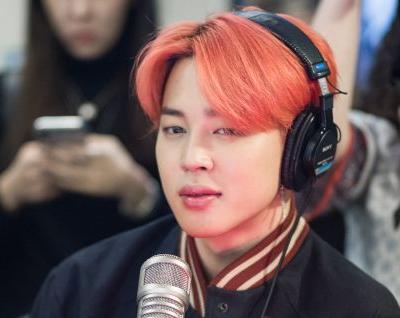 BTS' Quotes About Jimin Reveal His Commitment To Artistry & Friendship Knows No Bounds