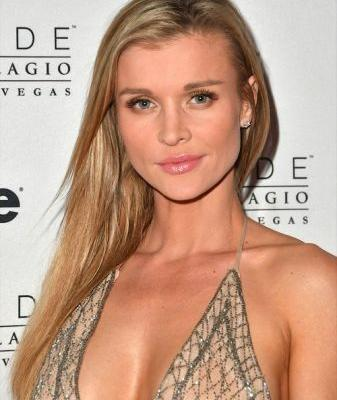 Real Housewives Of Miami Alum Joanna Krupa & Douglas Nunes Are Married!