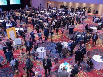 With an Air of Optimism, BIOCEO19 Concludes