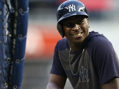 What does Phillies free-agent deal with Didi Gregorius mean for Jean Segura?