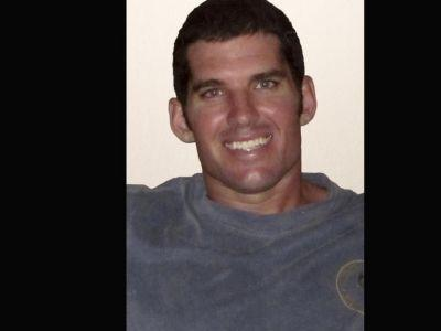 Father of Navy SEAL killed in Yemen raid to Trump administration: 'Don't hide behind my son's death'