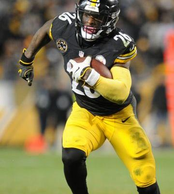 NFL franchise tag deal deadline: What's the latest with Le'Veon Bell, other players?