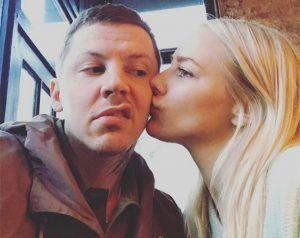 Professor Green Just Confused Everyone With His 'Engagement' News