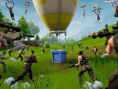 Twitch Users Watched 9.36 Billion Hours of Content in 2018, Fortnite Experiences Drop in Viewership