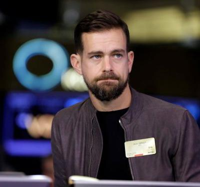 Twitter CEO Jack Dorsey just called in to Sean Hannity's radio show to discuss the recent 'shadow banning' accusations