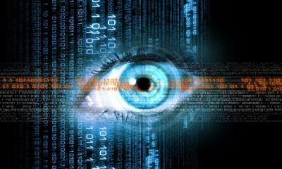 FBI gains expanded hacking powers in cases involving anonymizing technology