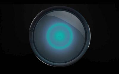 Microsoft Cortana is about to become your all-purpose productivity bot