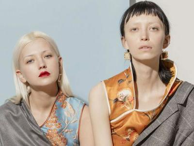 Meet 16 Designers Showing at NYFW for the First Time