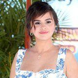 Selena Gomez Happily Boats With Friends Following Justin Bieber's Engagement News