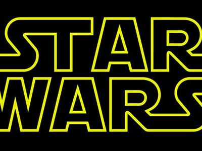 'Star Wars': The Chosen One Prophecy Has Finally Been Revealed