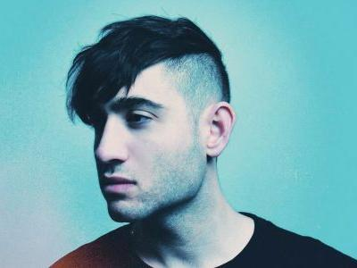 How 3LAU Made Music History by Betting on Blockchain