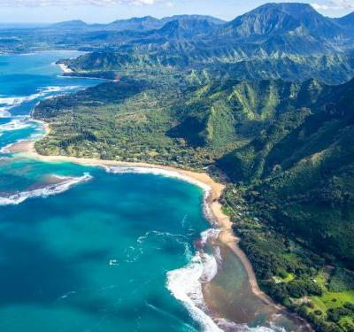 Planning a Trip to Hawaii: DOs and DON'Ts