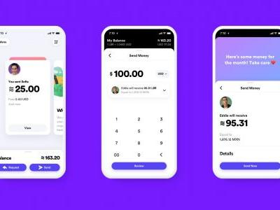 Libra is Facebook's plan to bring cryptocurrency to the masses - but I don't trust Facebook enough to use it