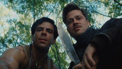 4 Tips on Directing from Eli Roth to Help You on Your Filmmaking Journey