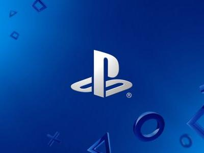 "PSN Will Now Allow Refunds For Pre-Orders And ""Faulty"" Content"
