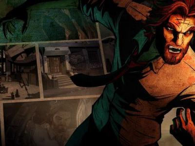 The Wolf Among Us is Free For A Limited Time | Game Rant