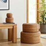 These Storage Baskets Will Look Good and Get Rid of Your Clutter - Win-Win!