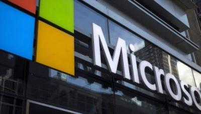 Microsoft reports $30.1 billion in Q4 2018 revenue: Azure up 89%, Surface up 25%, and Windows up 7%