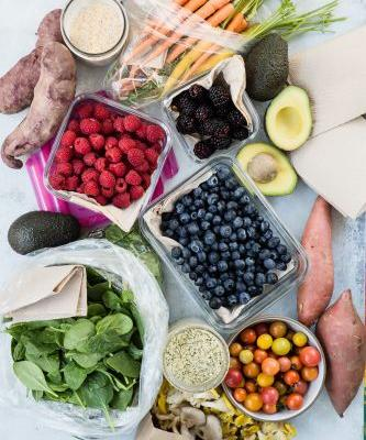 9 Ways to Make your Groceries Stay Fresh Longer