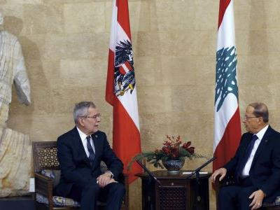 Lebanon: Israeli operation against tunnels won't affect calm