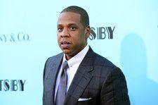 Jay Z or JAY-Z?: Billboard's Copy Chief Discusses Handling Pop Star Name Changes