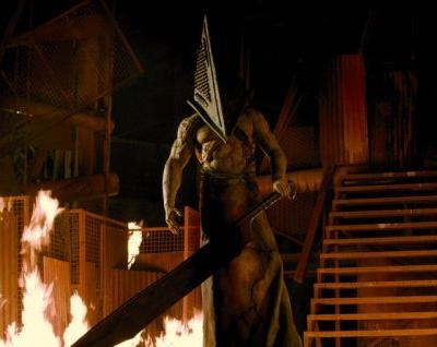 Dead by Daylight gets Silent Hill content in June, adds Pyramid Head
