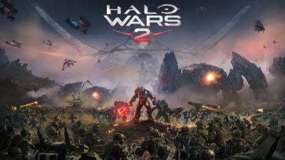 Halo Wars 2 reviews round-up, all the scores