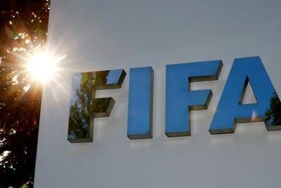 Saudi Arabia welcomes FIFA action against pirated sports channel