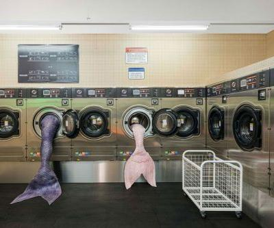 """Gucci Explores Alternative Environments in """"No Space, Just a Place"""" Exhibition"""