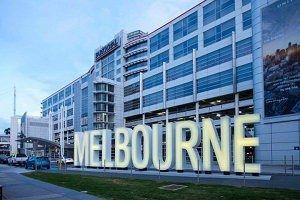 Melbourne expects to attract 600,000 cultural tourists