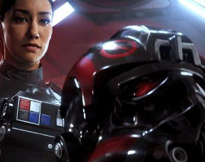 Star Wars Battlefront II Single Player Campaign is About 5 - 7 Hours