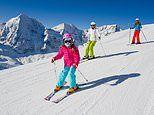 Will any slopes open? The Holiday Guru solves coronavirus-related traveller queries