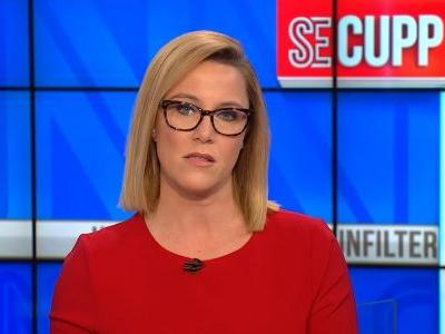 S.E. Cupp Blasts Alabama Public Television for Refusing to Air Arthur Gay Wedding Episode