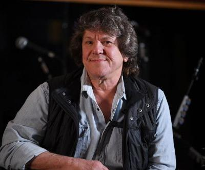 Woodstock 50 Can Proceed, But Japanese Financier Doesn't Have To Return $18M, Judge Rules