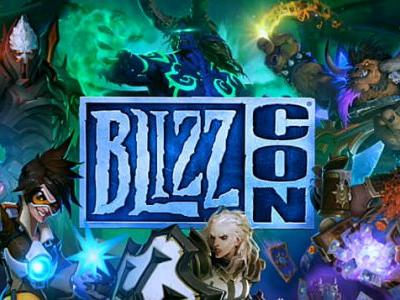 BlizzCon 2020 is Canceled, but the Could Continue Another Way