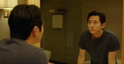 'Burning' Trailer: Steven Yeun Has a Dangerous Hobby in South Korea's Oscar Hopeful
