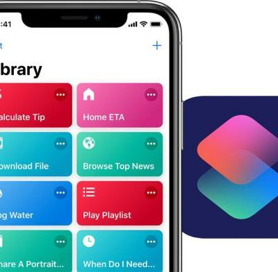 Siri Shortcuts, Screen Time, and iMessage Screen Effects Coming to macOS This Year