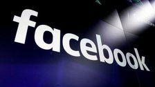 Facebook Is Collecting App Users' Data Without Consent, Wall Street Journal Finds