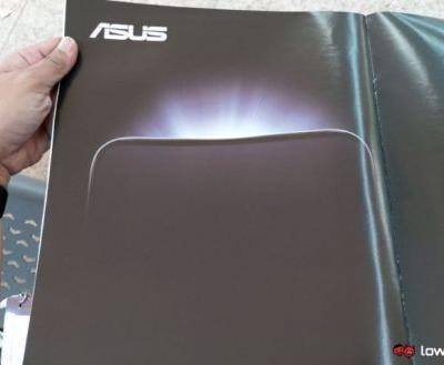 Asus Zenfone 6 will launch on May 14 in Valencia