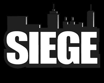 Call for Speakers for SIEGE 2017