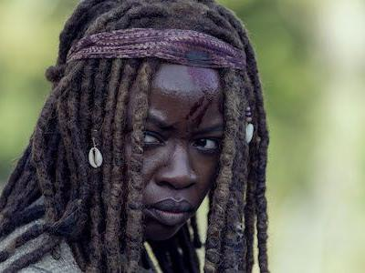 Third Walking Dead Series Ordered At AMC, Here's What It'll Be About