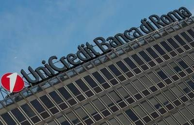 Italian banking major to pay hefty US fine for Iran sanctions-busting