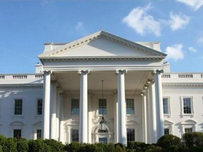 Man accused of making threats to White House, other targets in Washington using explosives