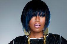 Missy Elliott Debuts Electric New Song and Video 'I'm Better': Watch