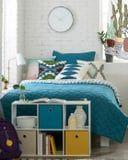 Prepare Your College Checklist! 50 Affordable Dorm Furniture Pieces to Buy From Target ASAP
