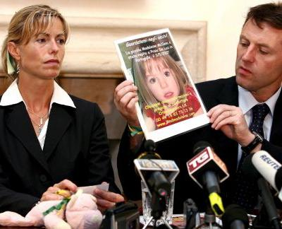 Will the Madeleine McCann Netflix documentary solve her disappearance?