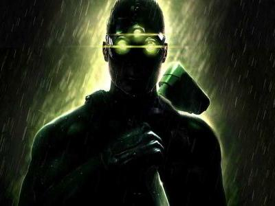 Xbox One gets its final backwards compatibility update, adding Splinter Cell 1-3, and Too Human has been made free