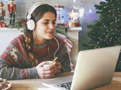 The best laptop accessories for Christmas